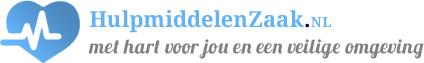 Hulpmiddelen voor hulpbehoevenden ouderen online kopen.Veilig en betrouwbaar winkelen. Zeer groot assortiment aan diverse hulpmiddelen.
