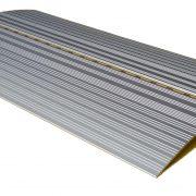 Indoor drempelbrug aluminium