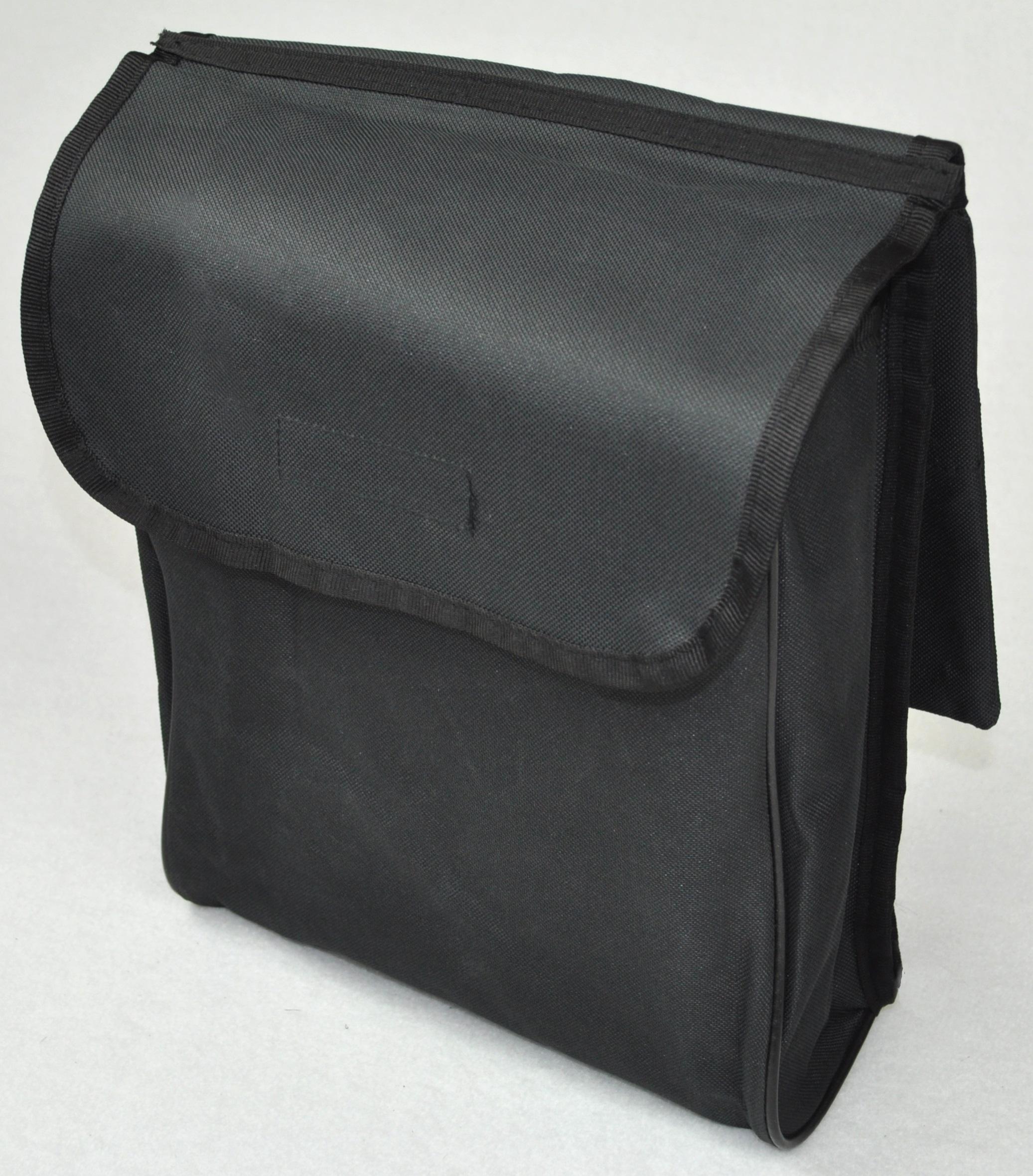 146d9a721bb Splash scootmobiel armleuningtas - Hulpmiddelen voor hulpbehoevenden ...
