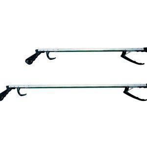Grijper standaard lang 82,5 cm