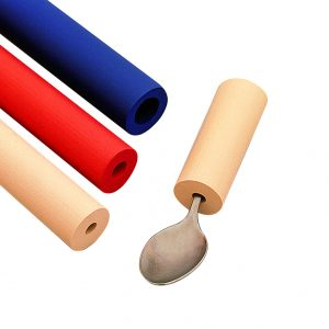 Foam verdikkers assortiment