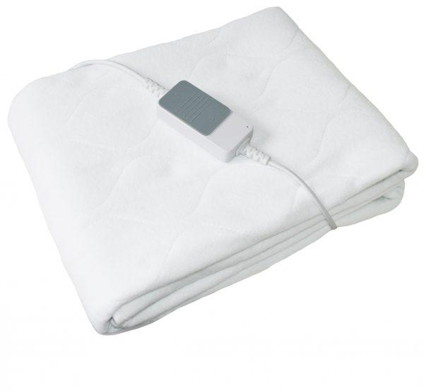 Elektrische deken-Warmtedeken
