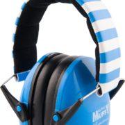 Alpine Muffy oorkappen verschillende kleuren