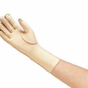 Norco oedeemhandschoenen hand met hele vingers Links of Rechts maat S t/m L