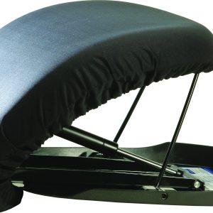 Upeasy Plus + V-Foam 88 - 158 kg