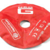 Neo G hot & cold Packs disc