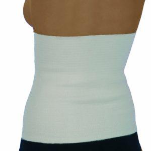 SGL Rug- en nierwarmer met Outlast® verschillende afmetingen